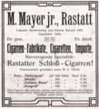D-BW-RA-Rastatt - Anzeige des MMayer.png