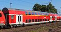 D-DB 50 80 36-75 071-1 DABpza 758.5 Doerverden 01.07.2013.jpg