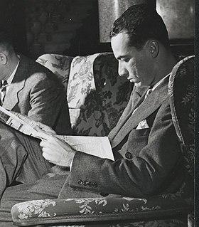 David George Findlay Surinamese politician, editor, and writer