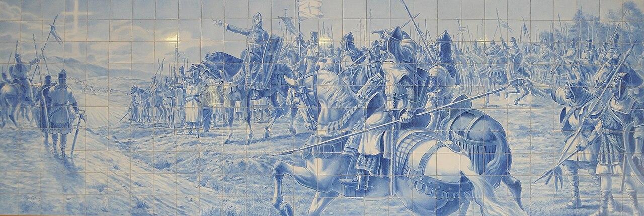 1280px-D._Afonso_Henriques_Batalha_de_Ou