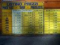 D00 228 Preisliste 2011.jpg
