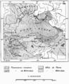 D021-Empire de Mithridate.-L2-Ch4.png