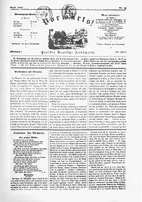 Die Schlesischen Weber Wikipedia