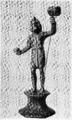 D339- thor, fils d'odin, dieu du marteau -liv3-ch2.png