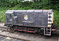D3452 at Bodmin.JPG