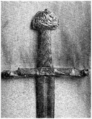D492- épée de charlemagne -liv3-ch5.png