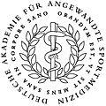 DAASM-logo.jpg