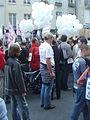 DADVSI protest 07894.jpg