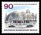 DBPB 1965 263 Planetarium und Sternwarte.jpg