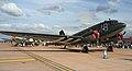 DC3 (839383030) (2).jpg