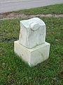 DD-Sandstein-Skulpturen-4.jpg