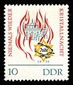 DDR - Niemals wieder Kristallnacht.jpg
