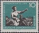DDR 1959 Michel 674 Luxemburg.JPG