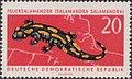 DDR 1963 Michel 979.JPG