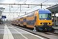 DDZ Station Alphen aan den Rijn 11856383626 35fe371e64 o.jpg