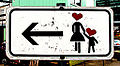 DE-NW - Cologne - Sign - Heart - Love - Arrow (4890079705).jpg
