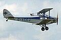 DH83 Fox Moth G-ACEJ (7118183861).jpg