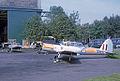 DHC-1 Chipmunk T.10 WP970 12 AEF EDI 080967 edited-3.jpg