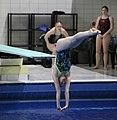 DHM Wasserspringen 1m weiblich A-Jugend (Martin Rulsch) 142.jpg
