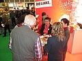 DIE LINKE auf der Internationalen Grünen Woche 2012 (6748722937).jpg