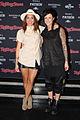 DJ Minx & Leah Mencel 2013 (1).jpg