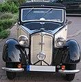 DKW Auto Union - front.jpg