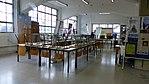 DLR School Lab Dresden (22).JPG
