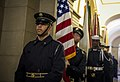 DOD supports 58th Presidential Inauguration, inaugural parade 170120-D-NA975-0406.jpg