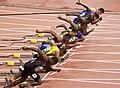 DOH20288 100m final men (48911163412).jpg