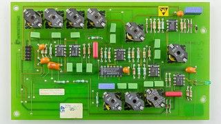 DOV-1X - printed circuit board-9784.jpg