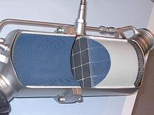 dieselpartikelfilter reinigung wikipedia. Black Bedroom Furniture Sets. Home Design Ideas