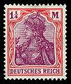 DR 1920 151 Germania.jpg