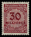 DR 1923 320A Korbdeckel.jpg