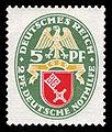 DR 1929 430 Nothilfe Wappen Bremen.jpg