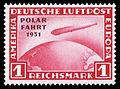 DR 1931 456 Zeppelin Polarfahrt.jpg