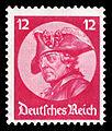 DR 1933 480 Friedrich II. (Preußen).jpg