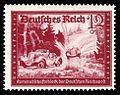 DR 1941 775 Reichspost Geländefahrer.jpg