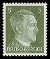 DR 1941 784 Adolf Hitler.jpg