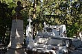 DSC-0018-athens-first-cemetery-august-2017.jpg