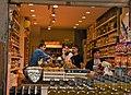 DSC-1570-carmel-market-tel-aviv-israel.jpg