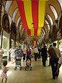 DSC04581 Istanbul - Bazaar - Foto G. Dall'Orto 29-5-2006.jpg