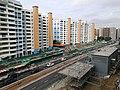 DT33 Tampines East MRT construction 34105359244 cce75cd0b8 o.jpg