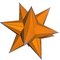 DU43 Small ditrigonal dodecacronic hexecontahedron.png