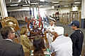DV-general tours-planning meeting 140805-N-YB590-037.jpg