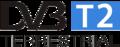 DVB-T2 Logo.png