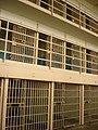 D block, alcatraz (66283072).jpg