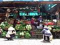 Da-Lat-market.jpg