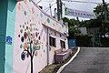 Daedong mural Village A05.jpg