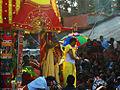 Dahuka Bengaluru Ratha Jatra2011.jpg