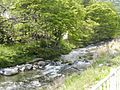 Dai 17 Chiwari Wainai, Miyako-shi, Iwate-ken 028-2105, Japan - panoramio (16).jpg